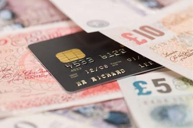「盘点」互联网金融的舞台上,二手车贷款怎么唱戏?