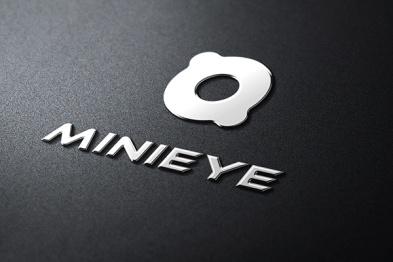 独家|Minieye完成数千万元A轮融资,前装ADAS产品触及控制阶段