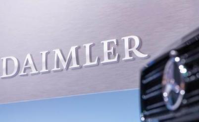 墨西哥零部件短缺,戴姆勒再次关闭奔驰SUV装配厂