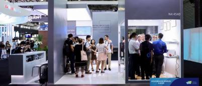 2019中国汽车科技创新大奖,大众问问荣获年度人工智能技术创新奖