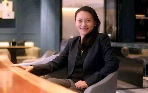 原优步中国高级副总裁柳甄加入今日头条