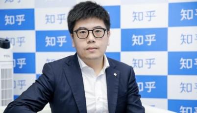 车云X知乎丨东风标致陈炎:全新508L高配版更受欢迎