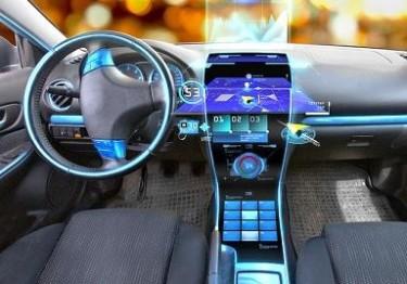 天津将积极推动智能汽车无人驾驶创新研究