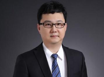 2019中国安全产业大会|唐焱确认出席第三届交通安全产业峰会