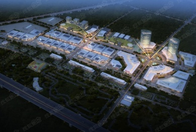 工业和信息化部部长苗圩:我国汽车产业长期向好发展态势没有改变