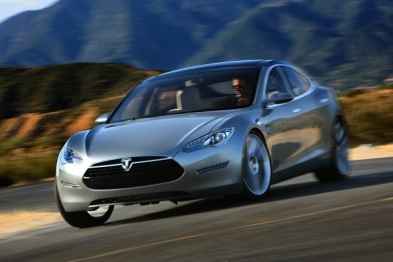 关于Tesla的13个必答题,看德国AutoBild杂志评测后的回答