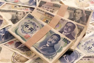 2016上半财年5家日本车企利润缩水,铃木、本田增长