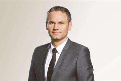 保时捷奥博穆:纯电动研发投入将超30亿欧元