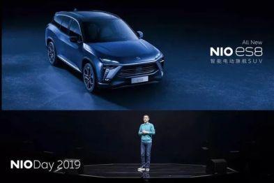 """把燃油车变""""智能车""""分几步?百度+北京现代联合挑战新势力"""