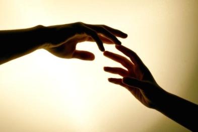 通用&凯迪拉克,我对你的爱是手放开