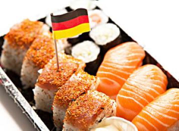 德系日系大PK之五:精益生产VS模块化生产