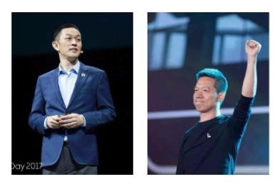 车云晨报 | 蔚来汽车Q3创收14.7亿元,法拉第要求员工无薪休假两月