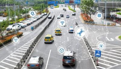 多家歐洲車企將為車輛配置C-ITS技術