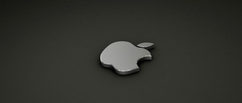 苹果研发汽车软件 部分员工挖自黑莓