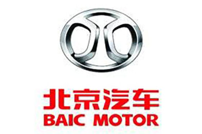 北京汽车收购福建奔驰35%股权,成第二大股东