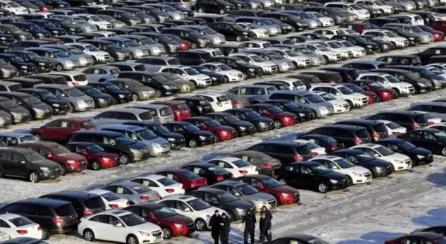 """大众和福特突然宣布""""牵手"""",给国内车企带来哪些启示?"""