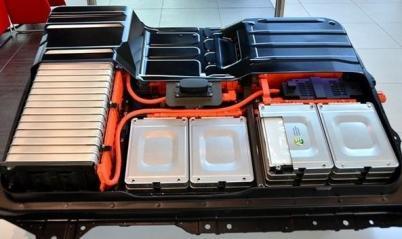 三星SDI和LG化学尚未进入动力电池企业目录