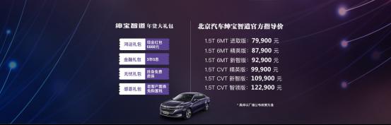 【新闻通稿】北京汽车绅宝智道媒体篮球训练营0110V51819.png