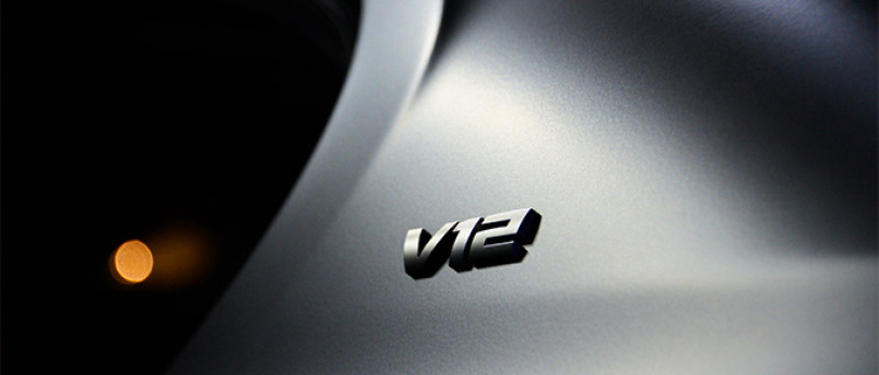史上最强宝马来袭,全新M760Li xDrive上演暴力美学
