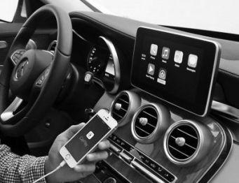 从技术到生态,CarPlay/Android Auto/MirrorLink三大互联方案对比