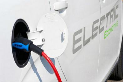 国产电动车陷入成本与规模困境,明年将是分水岭