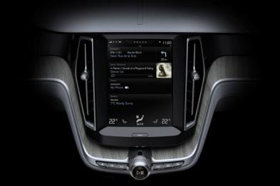 MirrorLink发展遇阻,汽车和IT企业各怀心思
