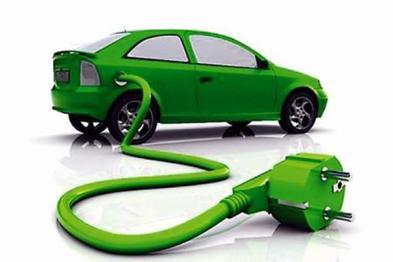 深度解析电动车产业