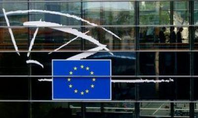 欧盟汽车审批草案出台,德国却表示拒绝