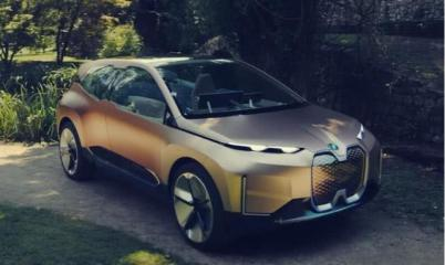 戴姆勒、宝马拟制定自动驾驶汽车行业标准