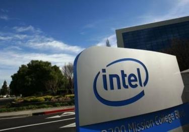 英特尔首席工程师Jack Weast:Intel的无人车会适应中国路况