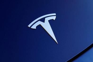 特斯拉正研究太阳能革新电网技术