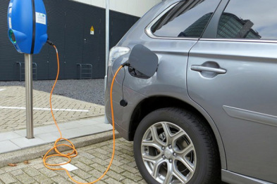 韩国科学家研发两倍续航4倍储能的锂电池