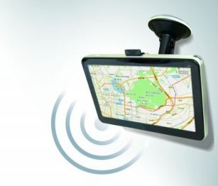被误读的GPS辐射:电磁兼容和电磁辐射,傻傻分不清楚
