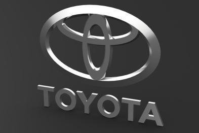 丰田宣布调整管理层,瓦伦斯坦被任命为集团副总裁