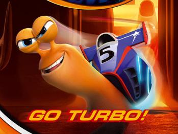 向自然吸气致敬(下):NA王变身Turbo王?