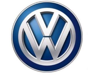 德国大众未来5年将投资300亿欧元发展电动车