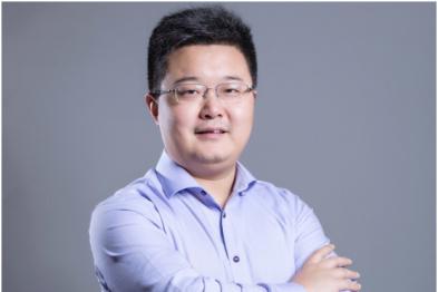 """车置宝CEO黄乐:杀出二手车""""红海""""赢得效率之争"""