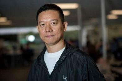 独家专访贾跃亭:在造车决策上,我无需悔棋