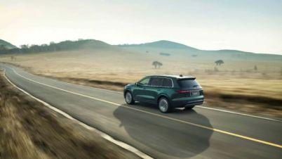 理想汽车6月销量第一的背后:新势力成为主流势力?