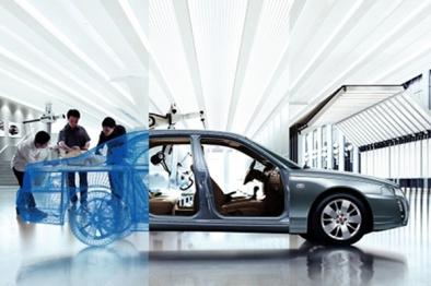 新能源汽车准入再收紧,新规难产8年终出台