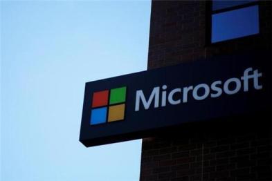 塔塔与微软印度合作,共推汽车网联技术
