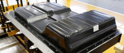 发改委/商务部联合公告,拟放开新能源汽车电池领域外资准入的限制