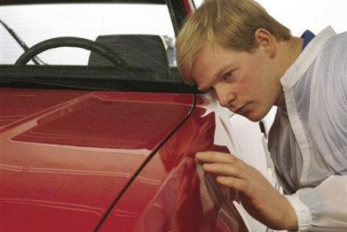 看车二手车:B2C帮买交易亏太惨!转战金融是出路吗?