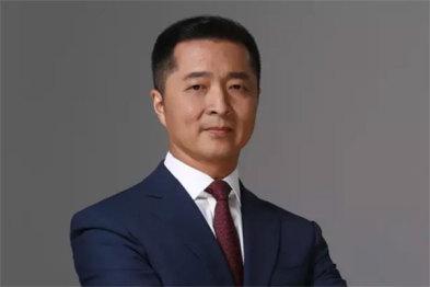 捷豹路虎大胆启用华人高管潘庆任全球董事