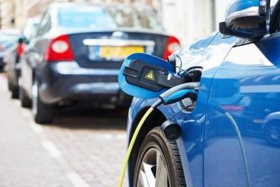 普华永道研究:电动汽车市场已经成熟