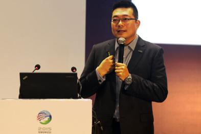 汽车之家韩松:互联网大数据如何助力汽车产业变革?
