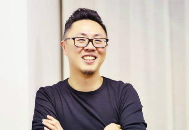 【创业谈】四叶草CEO李祖闽:互联网车险的壁垒和对策