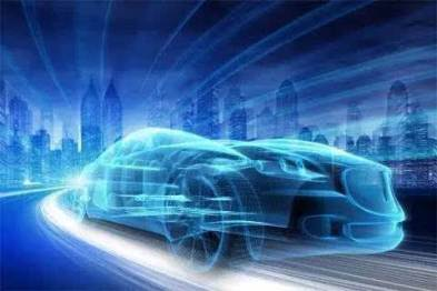 车云晨报丨百度经营范围新增汽车类目,众泰与美国100家经销商签约