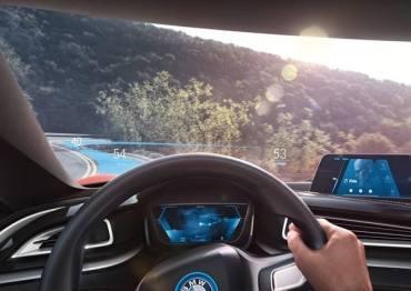 车云晨报丨玛莎拉蒂将推出首款充电车型,一汽夏利前三季度净亏损7亿