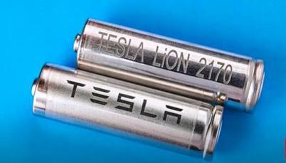 特斯拉掀起无钴电池风云,是噱头还是可触到的现实?